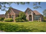 21697 Anchor Bay Drive, Noblesville, IN 46062