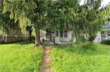 1235 West Roache Street, Indianapolis, IN 46208