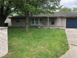 4604 North Janney Avenue<br />Muncie, IN 47304