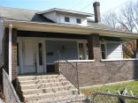 15 North Colorado  Avenue, Indianapolis, IN 46201