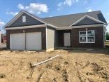 6513 Sulgrove Place, Indianapolis, IN 46221