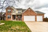 13941 North Layton Mills Court, Camby, IN 46113