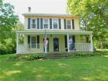 6691 East Landersdale Road<br />Camby, IN 46113