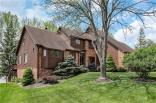 715 Pleasant Point Circle, Cicero, IN 46034