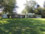 4314  Linden  Lane, Anderson, IN 46011