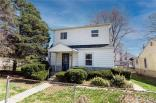 2415 S Mcclure Street, Indianapolis, IN 46241