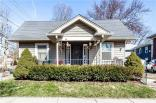 648 East 51st St, Indianapolis, IN 46205