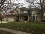 12273  Misty  Way, Indianapolis, IN 46236