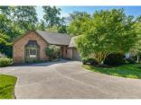 7213  Knollvalley  Lane, Indianapolis, IN 46256