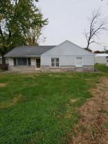 14004 West Commerce Road, Daleville, IN 47334