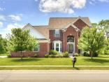 13982 Salmon Drive, Carmel, IN 46033