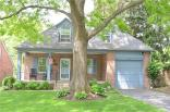 7062 Warwick Road, Indianapolis, IN 46220