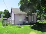 754 North Abigail Street, Rensselaer, IN 47978