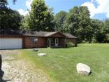 3090  Hancock Ridge  Road, Martinsville, IN 46151