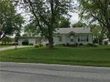 7911 South State Road 58, Columbus, IN 47201