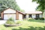 633 Erber Court, Indianapolis, IN 46217