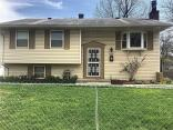 4025 Biscayne Road, Indianapolis, IN 46226