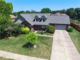 10355 North Vista View Parkway, Mooresville, IN 46158