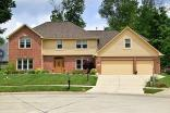 7622 Franklin Parke Woods, Indianapolis, IN 46259