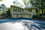 315 East 72nd Street, Indianapolis, IN 46240
