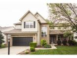 8744  Timberbluff  Court, Indianapolis, IN 46234