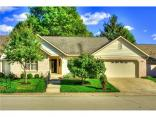 12343 Camberly Lane, Carmel, IN 46033