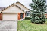 2735 Colony Lake West Drive, Plainfield, IN 46168