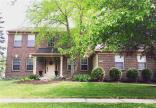 7853 Prairie View Lane, Indianapolis, IN 46256