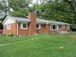 604 E 150, Crawfordsville, IN 47933