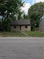 205 Cook Avenue, Danville, IN 46122