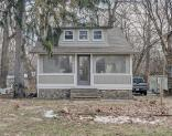7530 Rosslyn Avenue<br />Indianapolis, IN 46240