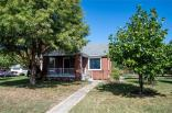 5140 East 16th Street, Indianapolis, IN 46218