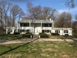 8020 North Meridian Street, Indianapolis, IN 46260
