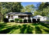 5060  Max  Avenue, Greenwood, IN 46143