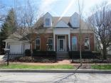 8031 Lynch Lane<br />Indianapolis, IN 46250