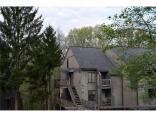 9342 South Lake Ridge Drive<br />Bloomington, IN 47401