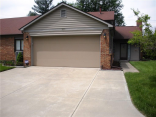 950 Chapel Pines W Drive, Indianapolis, IN 46234