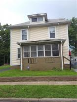 3142 North Kenwood Avenue, Indianapolis, IN 46208