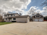 7811 Fall Creek Road, Indianapolis, IN 46256