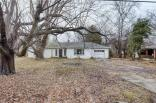 1648 West 58th Street, Indianapolis, IN 46228