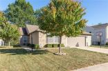 5603 Newhall Place, Indianapolis, IN 46239
