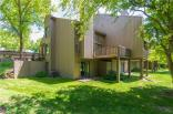 98 Lookout Ridge Drive, Columbus, IN 47201