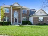 19175 Rioux Grove Court, Noblesville, IN 46062