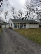 3525 North Audubon Road, Indianapolis, IN 46218