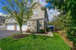 2260 Brightwell Place, Indianapolis, IN 46260
