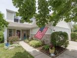 6008 Polonius Drive, Indianapolis, IN 46254