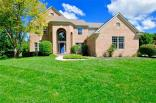 252 East Columbine Lane, Westfield, IN 46074