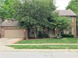 6925 Copper Mountain Court, Indianapolis, IN 46236
