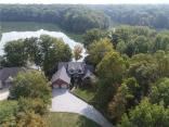 3956 West Poplar Point Court, Trafalgar, IN 46181