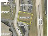 6019 Gateway Drive<br />Plainfield, IN 46168